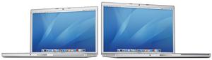 20070612.jpg