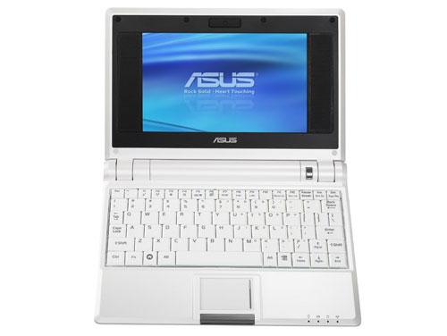 20080212.jpg